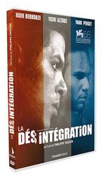 La Désintégration / un film de Philippe Faucon | Faucon, Philippe. Metteur en scène ou réalisateur