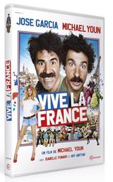 Vive la France / un film de Michaël Youn | Youn, Michael. Metteur en scène ou réalisateur
