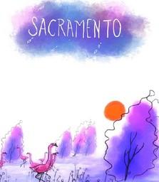 Sacramento : Jeu vidéo en ligne = PC |