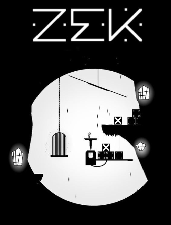 Zek-PC : Jeu vidéo en ligne = PC  