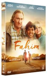 Fahim / un film de Pierre-François Martin-Laval | Martin-Laval, Pierre-François. Metteur en scène ou réalisateur. Scénariste