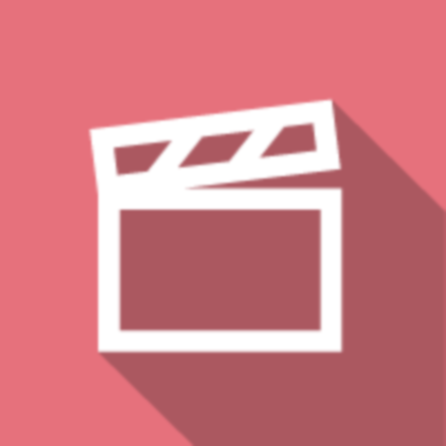 Dragons 3 : Le Monde caché / un film d'animation de Dean DeBlois  