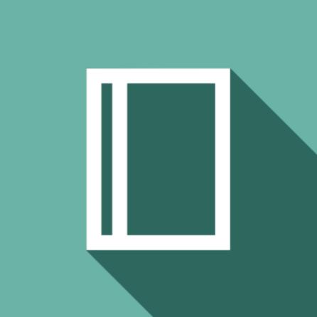 Zéro déchet : Le manuel d'écologie quotidienne. Simple, pratique et à l'usage de tous  